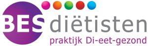 di-eet-gezond